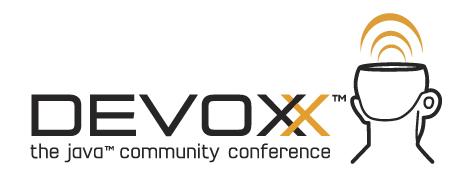 LogoDevoxx150dpi