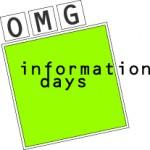OMG_Logo_gruen Kopie ohne Jahreszahl