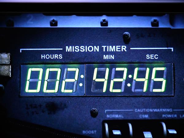 MissionTimerOriginal.jpg
