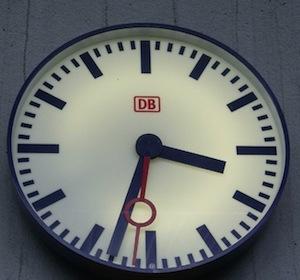 DB_Clock.jpg