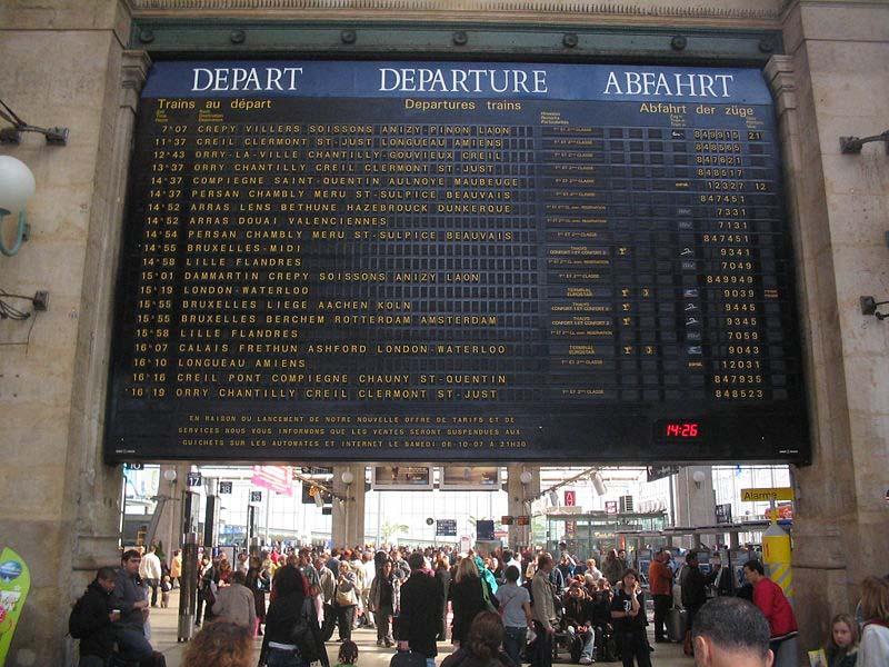 Gare_du_Nord_Paris.jpg