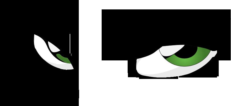 Green_eyes.png