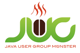 Java User Group Münster